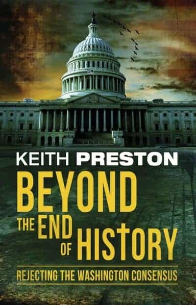 Beyond the End of History