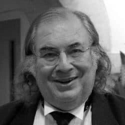 Michael Arnheim