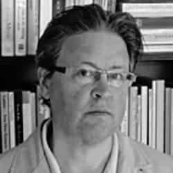 Ricardo Duchesne