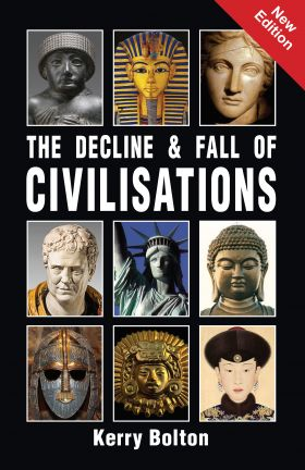 Decline and Fall of Civilisation